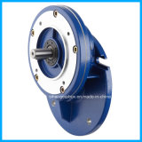 PC Helical Gear with Gearbox Electric Motor