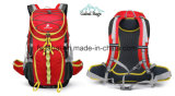 High Quality Waterproof Durable Nylon Travel Sport Hiking Camping Backpack