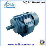 240V 10HP Y Series Three Phase Electric Fan Motor