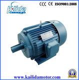 240V 10HP Y Series Three Phase Electric Fan Motor