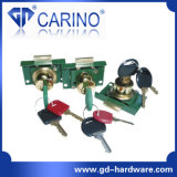 (303) Cabinet Drawer Drawer Lock