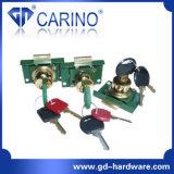 Cabinet Drawer Drawer Lock (303)