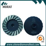 Diamond Grinding Tools/Cup Grinding Wheel for Concrete
