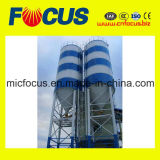 Good Quality Promised 200t Bolted/Welded Cement Silo for Concrete Batching Plant