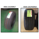 Wholesale Size 11r22.5 Radial Truck Tire with DOT, Transking Trailer Tire 295/75r22.5 Truck Tire for USA, Llantas 11r22.5