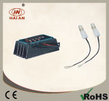 Warning Light Kits for Car Head (TBF-89)