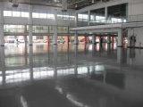 Maydos Super Scrathing Resistance Epoxy Floor Coatings