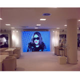 Indoor Full Color High-Definition LED Display Screen (P-5)