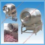 New Design Vacuum Meat Tumbler / Automatic Vacuum Meat Tumbler