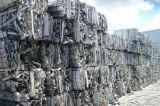 Al Aluminium Scrap
