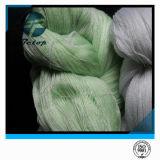 Polyester DTY Yarn /Polyester Spun Yarn