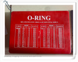 O-Ring Kit Box Specification Orkit-5A (30 SIZES, Total 382PCS)