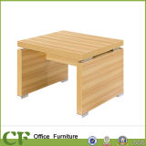 Furniture Office Wooden Tea Table Design Office/Home Furniture