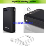 13000 mAh Magic Box YB655 PRO Power Bank
