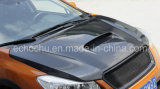 Carbon Fiber Car Parts, Car Hoods, Auto Bonnets, Hood Scoop