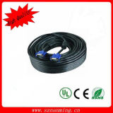 50ft VGA Cable, Manufacturer 1, 920 X 1, 080 VGA Resolution