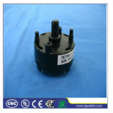 Electrical Appliances 2-16 Position Selector Rotary Switch