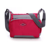 Laptop Message Bag for Outdoor Sports School