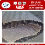 Export Waterproof Geosynthetic Clay Liner (GCL) , Bentomat Cl