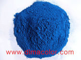 Iron Oxide Blue 200 for General Use