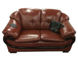 Foshan Modern Living Room Furniture Sofa Set (Y986)