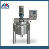 50-5000L Liquid Wash Liquid Soap Shampoo Blending Mixer