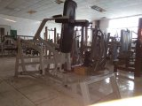 Xinrui Fitness V Super Squat Equipment