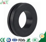 Rubber Grommet for Shock Absorption and Protection