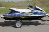2017 Vx Deluxe Personal Watercraft