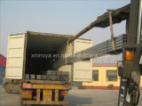 Galvanized Metal Light Steel Keel for Wall Partition