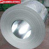 Construction Material Prime Galvanized Steel Coils
