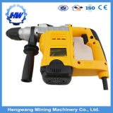 Portable Electric Powered Demolition Hammer Breaker Machine Handheld Mini Electric Hammer Prices
