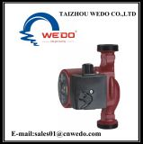 RS25/4G Circulation Water Pump (72/53/38W)