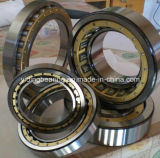 High Speed Brass Cage Bearings Nn3006k Cylindrical Roller Bearing