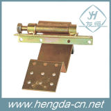 Steel Hardware Adjustable Table Hinge