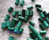 Natural Malachite Loose Beads