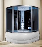 Good Price Sanitary Ware Whirpool Steam Room (D501)