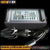 Power Supply AC Adapter for Nintendo Wii U Console