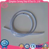 Medical Silicone Surgical Round Fluted Drains