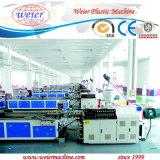 Hot Sale Plastic Window and Door PVC Profile Production Line