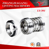 Mechanical Seal (LY-301)