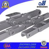 Conveyor Chain (M Series)