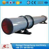 High Efficient Rotary Dryer for Coal or Chicken Manure