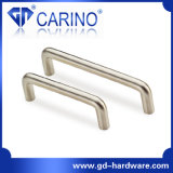 (GDC2073) Stainless Steel Handle Stainless Steel Handle