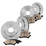 for Nissan, Toyota, Japanese Car Brake Set Brake Disc