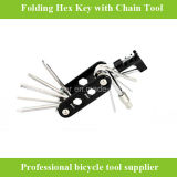 Hot Sale Bicycle Tool, Allen Key Set