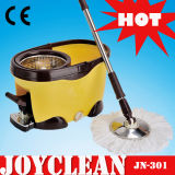 Joyclean 360 Magic Mop and Cyclone Mop (JN-301)