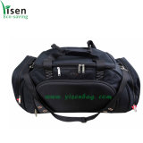 2015 New Travel Bag for Sports, Leisure, Camping (YSTB00-060)