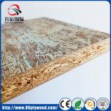 18mm MFC Melamine Particle Board E1 E2 Glue