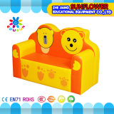 Children Sofa /Children Furniture/Kids Chair/Kids Furniture